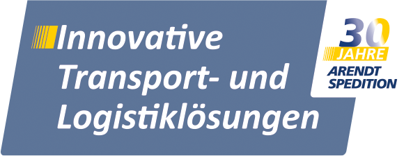 Innovative Transport- und Logistiklösungen